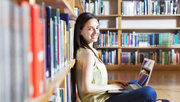 Online Academic High School